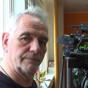 H. Max Jahns und die Kameras